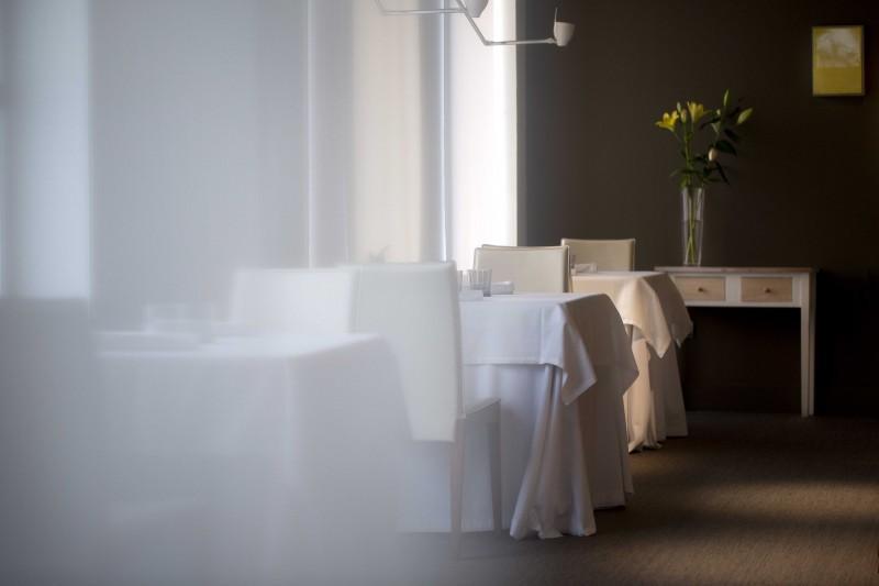 Restaurante Victor Gutierrez